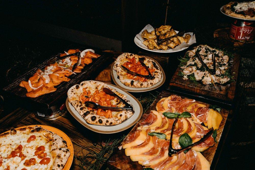 italian-food-project-wedding-camden-www.emilyobrienphotography.net-111.jpg