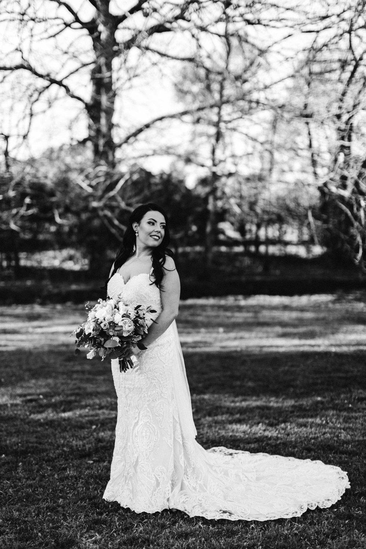 exeter-southern-highlands-wedding-www.emilyobrienphotography.net -79.jpg