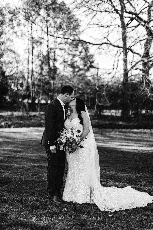 exeter-southern-highlands-wedding-www.emilyobrienphotography.net -83.jpg