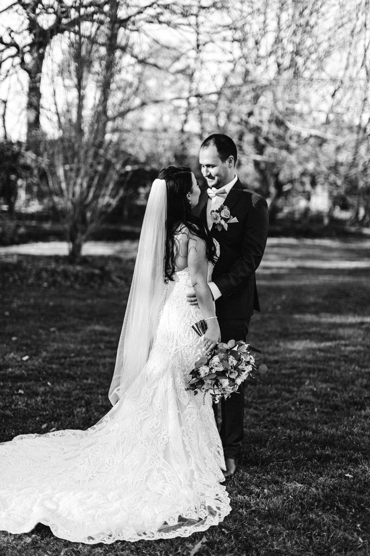 exeter-southern-highlands-wedding-www.emilyobrienphotography.net -91.jpg