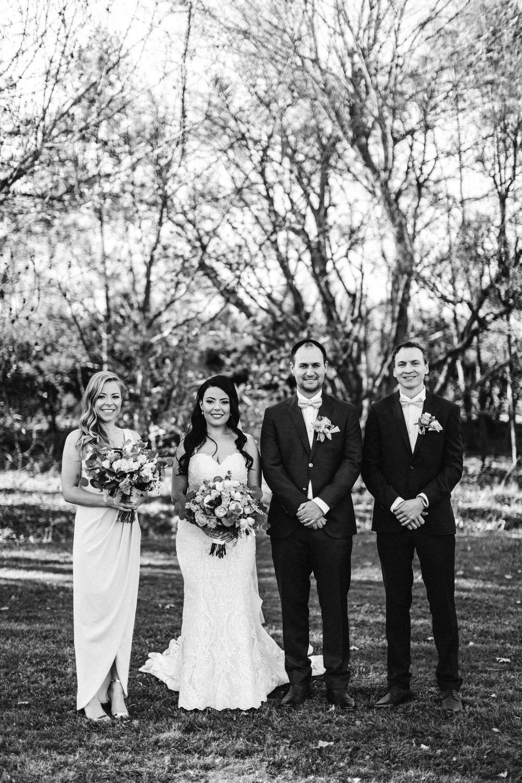 exeter-southern-highlands-wedding-www.emilyobrienphotography.net -93.jpg