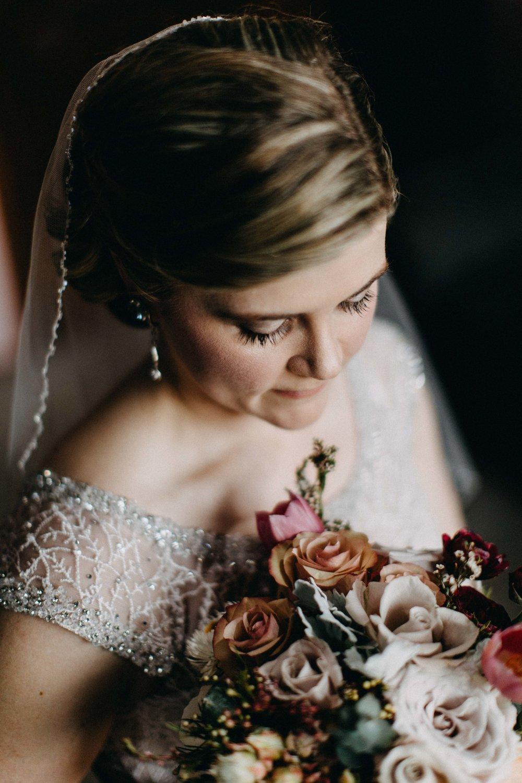 appin-house-wedding-macarthur-www.emilyobrienphotography.net-36.jpg