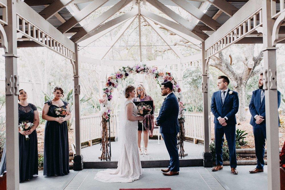 appin-house-wedding-macarthur-www.emilyobrienphotography.net-71.jpg