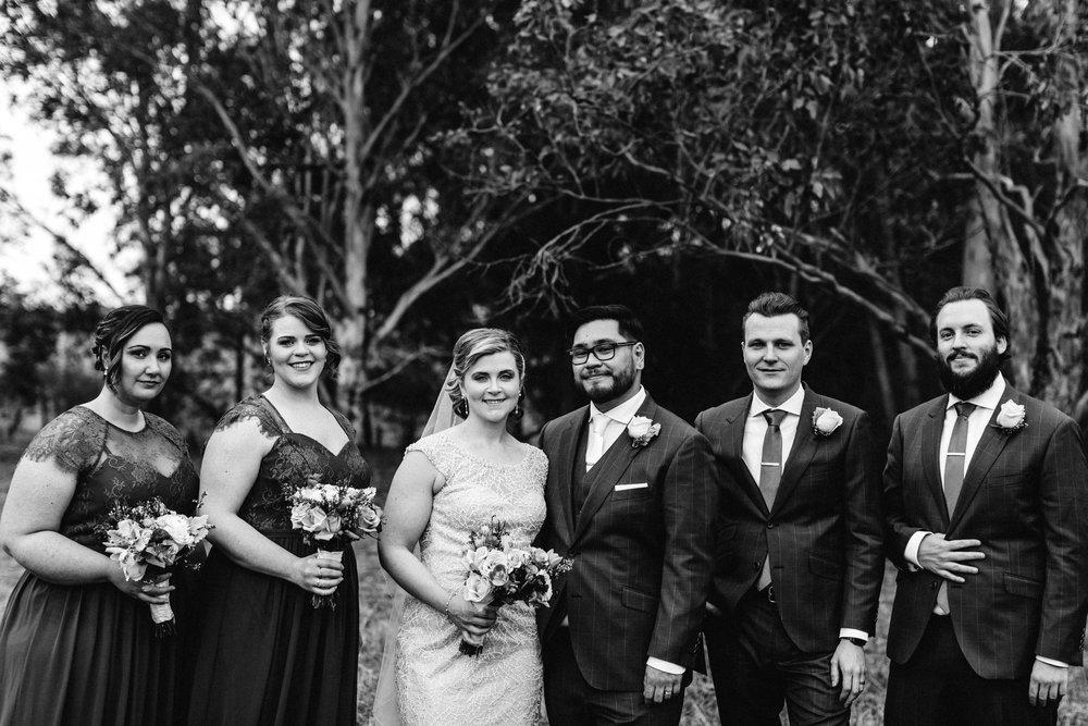 appin-house-wedding-macarthur-www.emilyobrienphotography.net-105.jpg