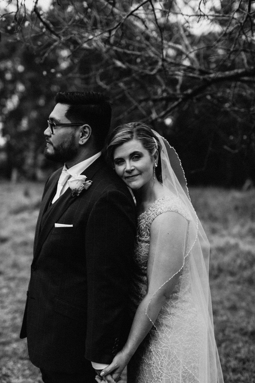 appin-house-wedding-macarthur-www.emilyobrienphotography.net-131.jpg