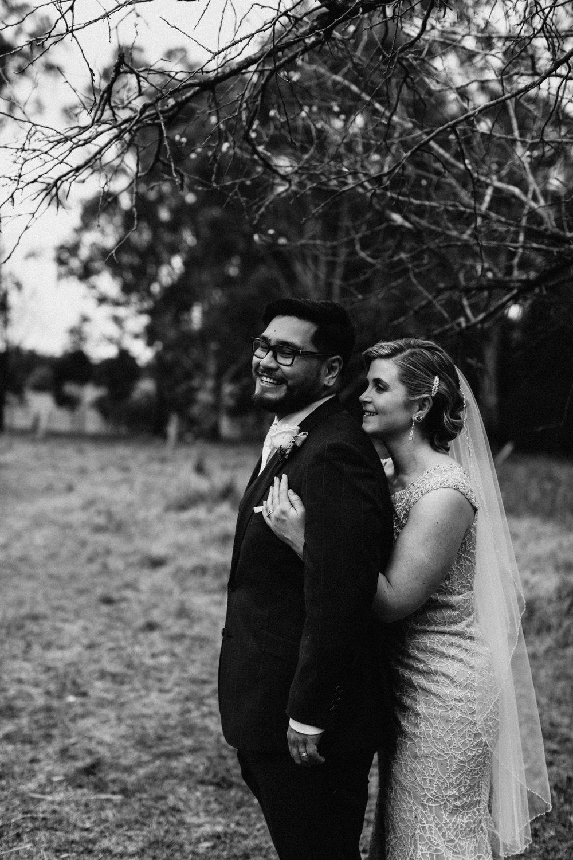appin-house-wedding-macarthur-www.emilyobrienphotography.net-133.jpg