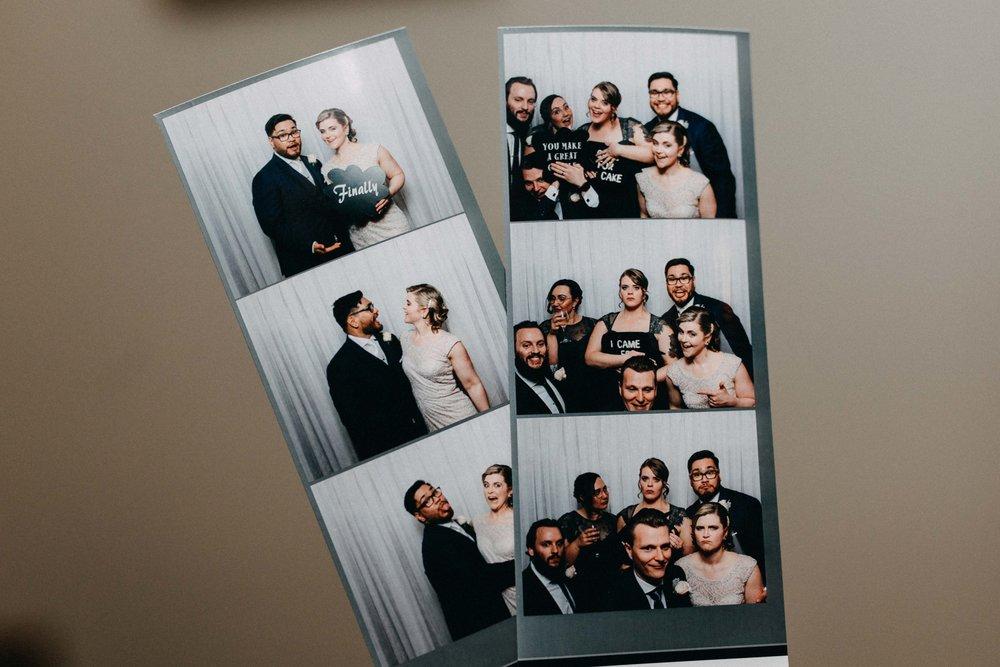 appin-house-wedding-macarthur-www.emilyobrienphotography.net-152.jpg