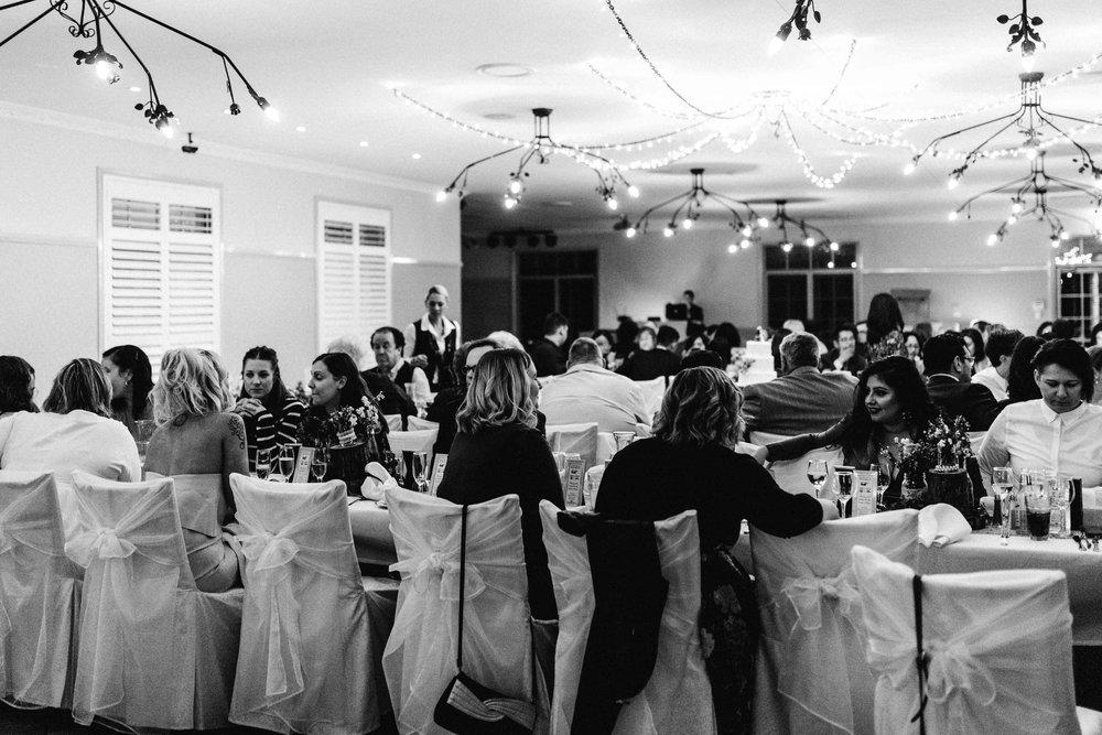 appin-house-wedding-macarthur-www.emilyobrienphotography.net-154.jpg