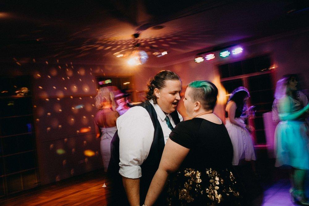 appin-house-wedding-macarthur-www.emilyobrienphotography.net-195.jpg