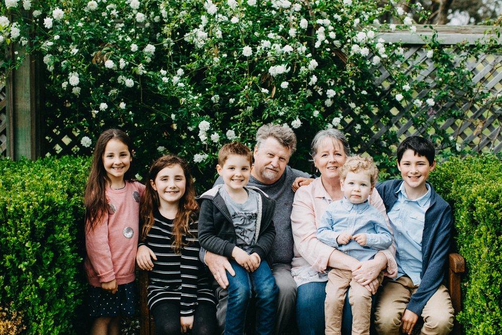 MURPHY-EXTENDED-FAMILY-153.jpg