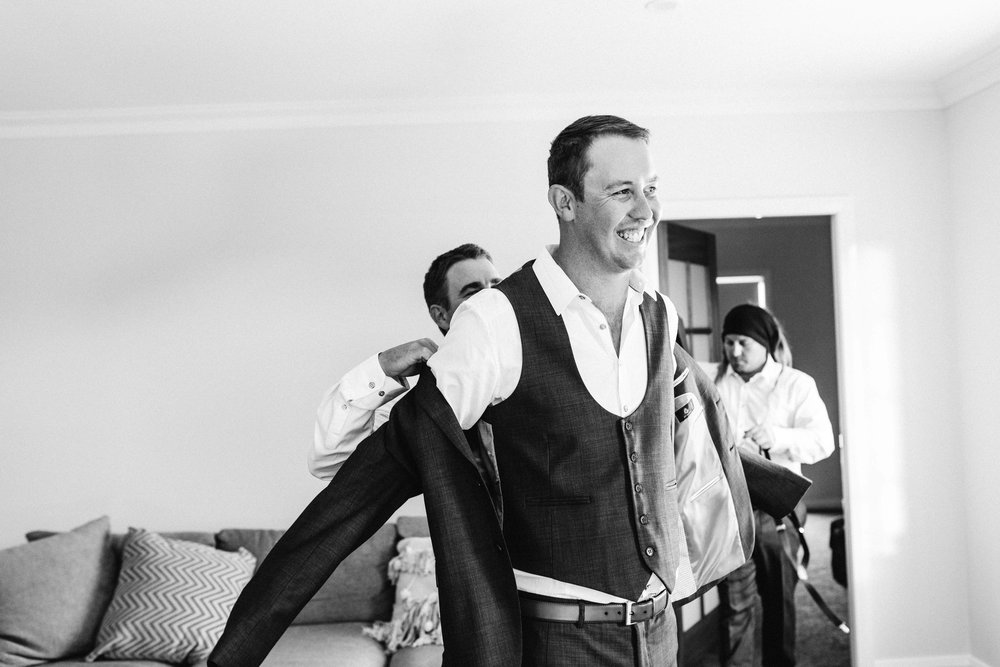 ottimo-house-denham-court-macarthur-wedding-www.emilyobrienphotography.net-18.jpg