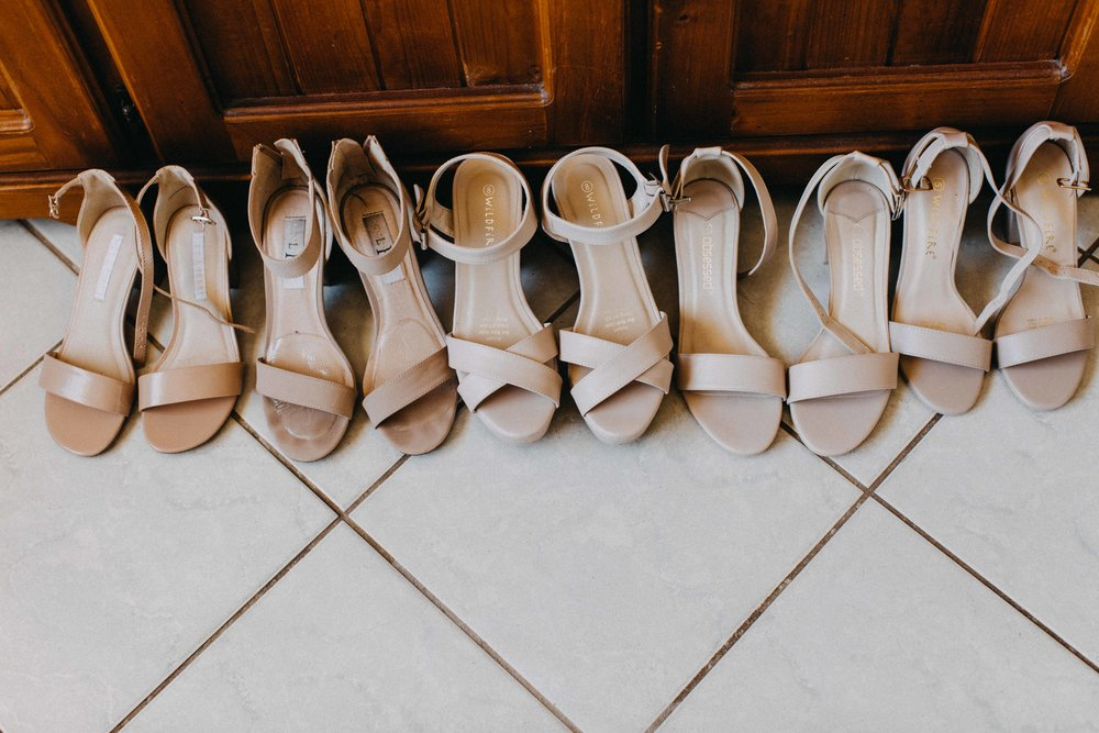 ottimo-house-denham-court-macarthur-wedding-www.emilyobrienphotography.net-38.jpg