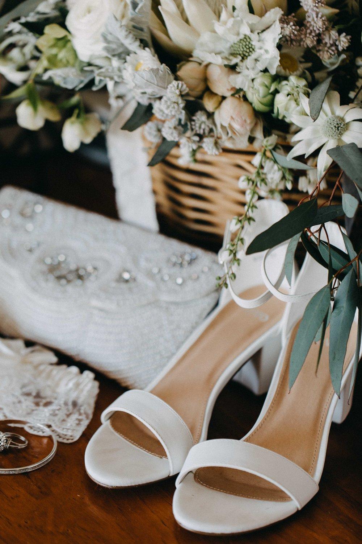ottimo-house-denham-court-macarthur-wedding-www.emilyobrienphotography.net-48.jpg