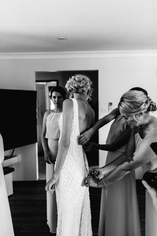 ottimo-house-denham-court-macarthur-wedding-www.emilyobrienphotography.net-58.jpg