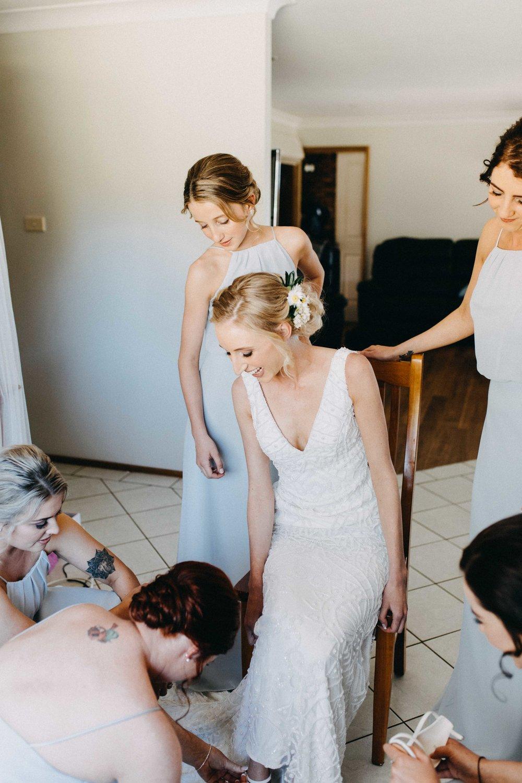 ottimo-house-denham-court-macarthur-wedding-www.emilyobrienphotography.net-61.jpg
