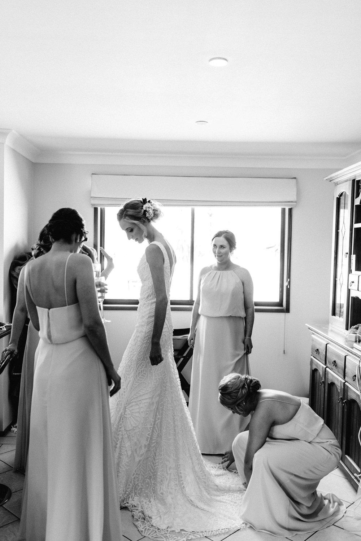 ottimo-house-denham-court-macarthur-wedding-www.emilyobrienphotography.net-62.jpg