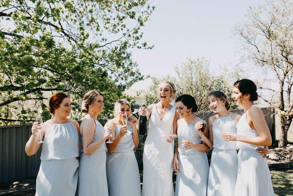 ottimo-house-denham-court-macarthur-wedding-www.emilyobrienphotography.net-63.jpg