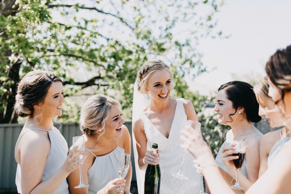 ottimo-house-denham-court-macarthur-wedding-www.emilyobrienphotography.net-66.jpg