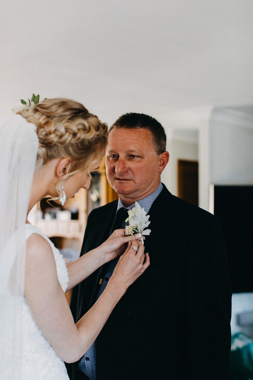 ottimo-house-denham-court-macarthur-wedding-www.emilyobrienphotography.net-71.jpg