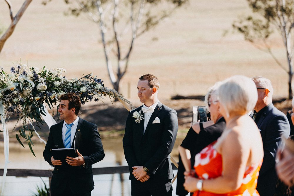 ottimo-house-denham-court-macarthur-wedding-www.emilyobrienphotography.net-75.jpg