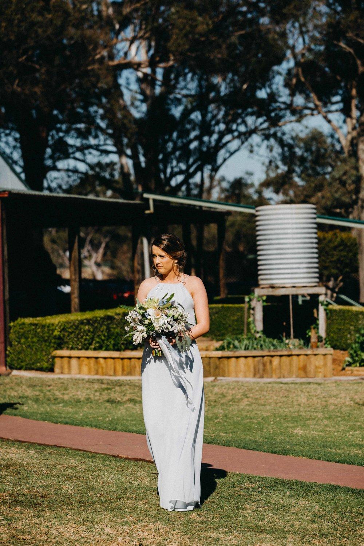 ottimo-house-denham-court-macarthur-wedding-www.emilyobrienphotography.net-78.jpg