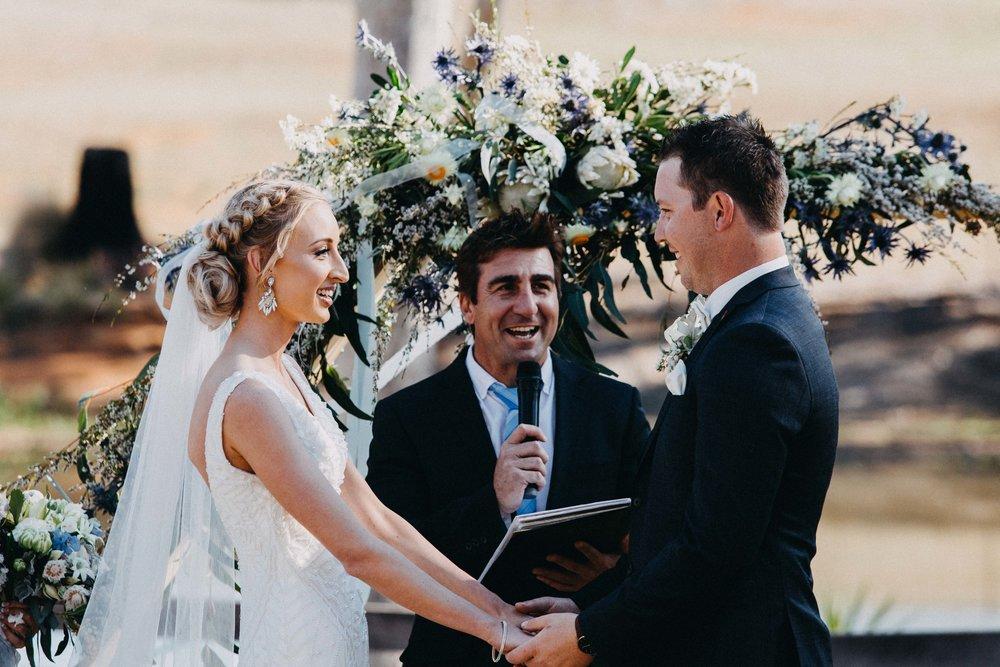 ottimo-house-denham-court-macarthur-wedding-www.emilyobrienphotography.net-82.jpg