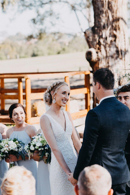 ottimo-house-denham-court-macarthur-wedding-www.emilyobrienphotography.net-89.jpg