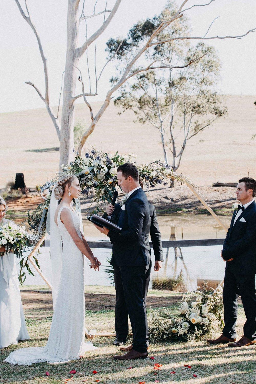 ottimo-house-denham-court-macarthur-wedding-www.emilyobrienphotography.net-92.jpg