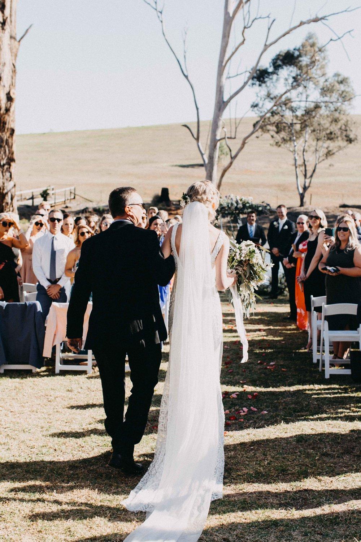 ottimo-house-denham-court-macarthur-wedding-www.emilyobrienphotography.net-91.jpg