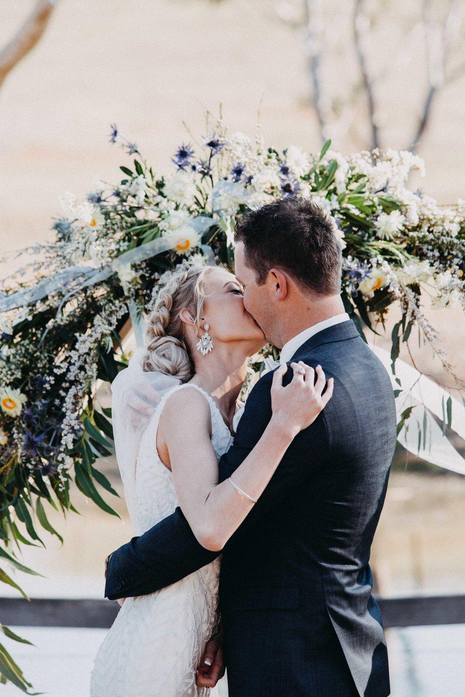 ottimo-house-denham-court-macarthur-wedding-www.emilyobrienphotography.net-97.jpg