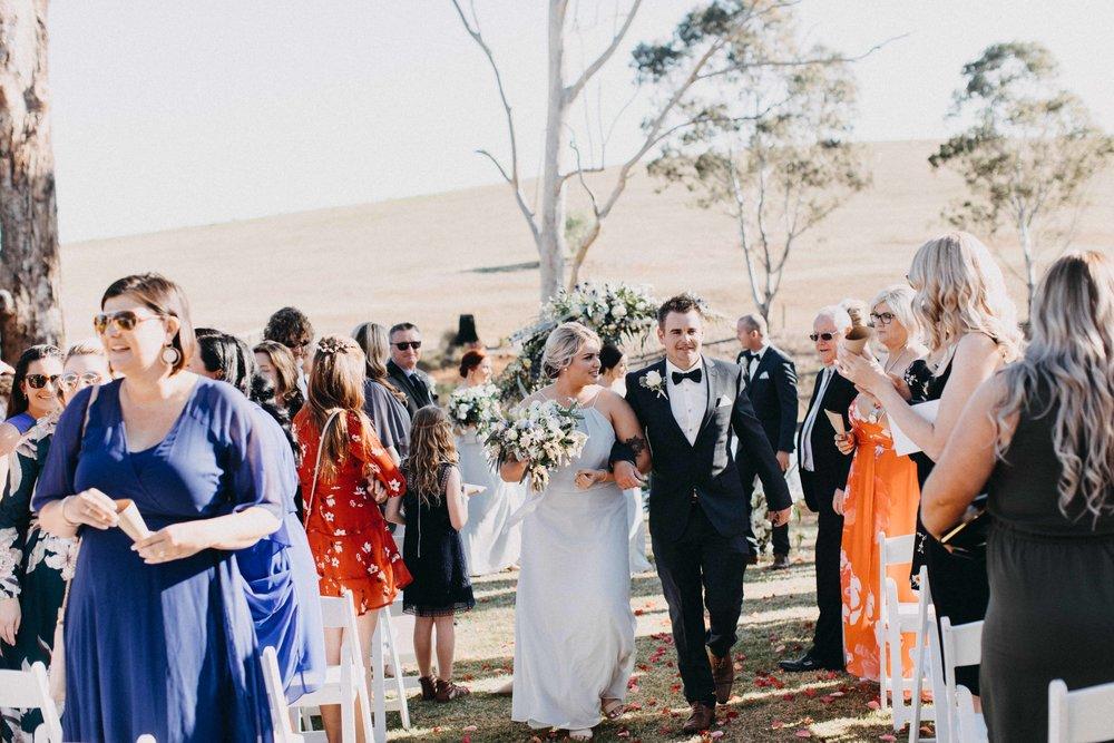 ottimo-house-denham-court-macarthur-wedding-www.emilyobrienphotography.net-104.jpg