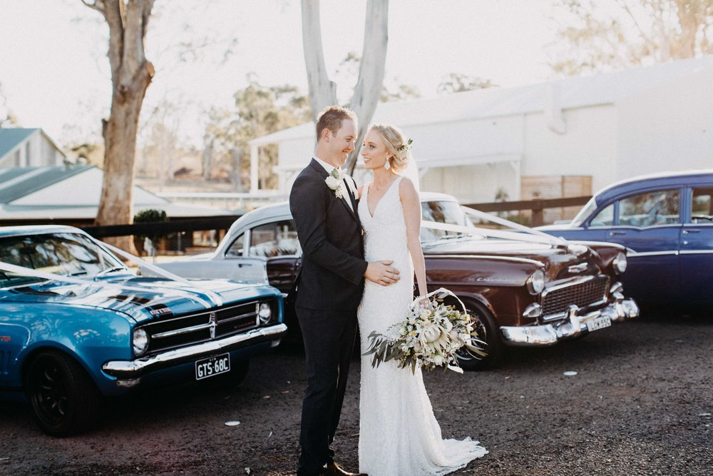 ottimo-house-denham-court-macarthur-wedding-www.emilyobrienphotography.net-109.jpg