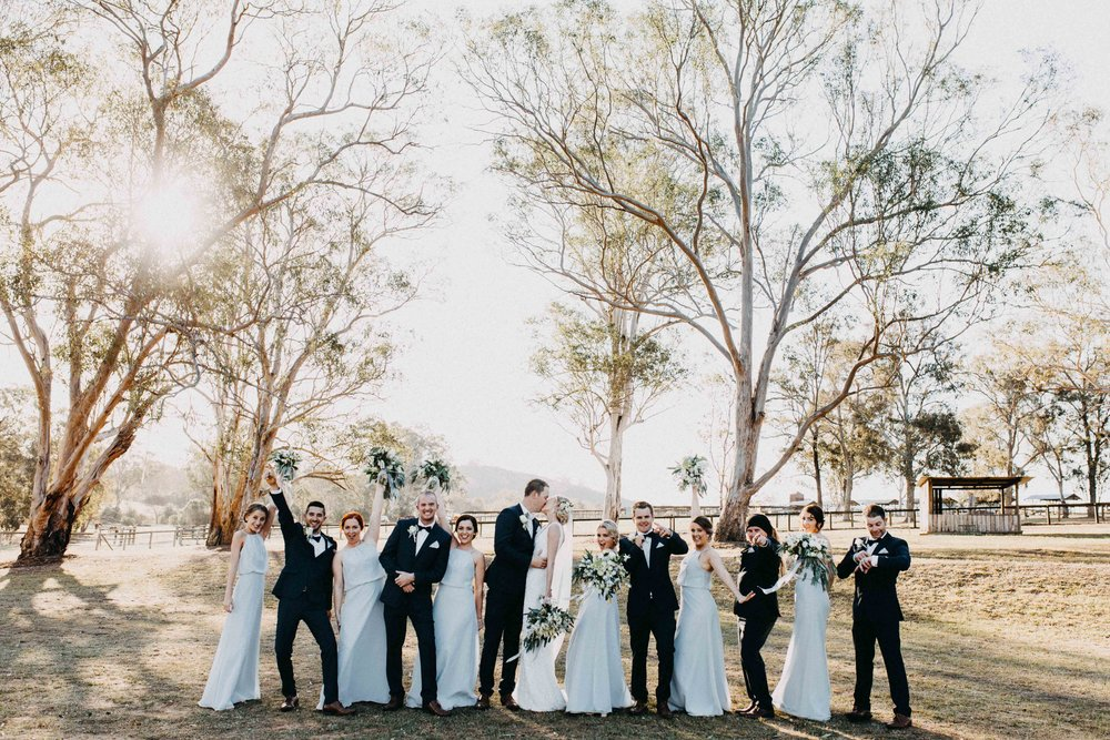 ottimo-house-denham-court-macarthur-wedding-www.emilyobrienphotography.net-111.jpg
