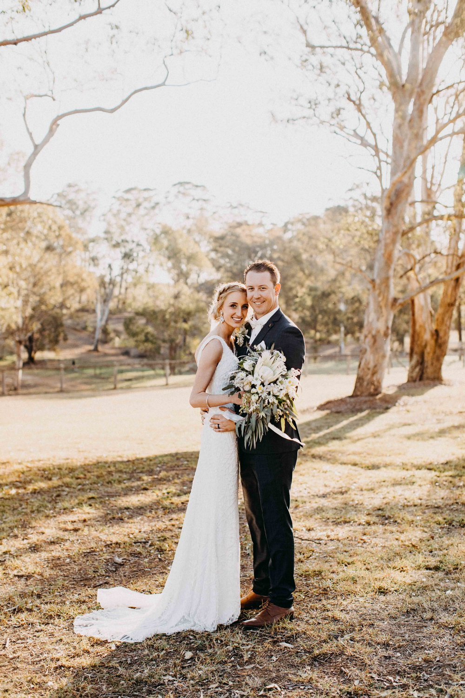 ottimo-house-denham-court-macarthur-wedding-www.emilyobrienphotography.net-121.jpg