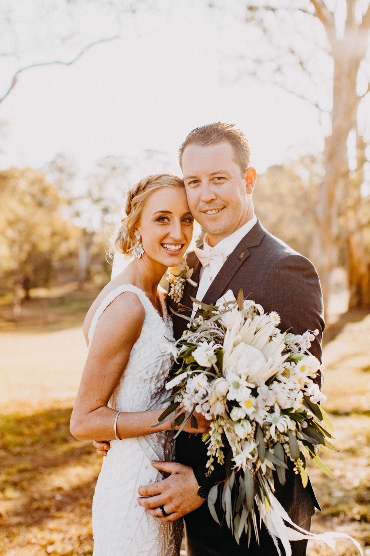 ottimo-house-denham-court-macarthur-wedding-www.emilyobrienphotography.net-123.jpg