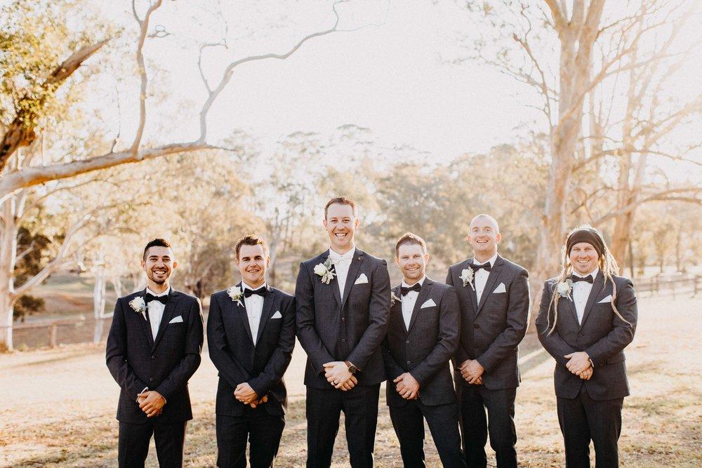 ottimo-house-denham-court-macarthur-wedding-www.emilyobrienphotography.net-124.jpg