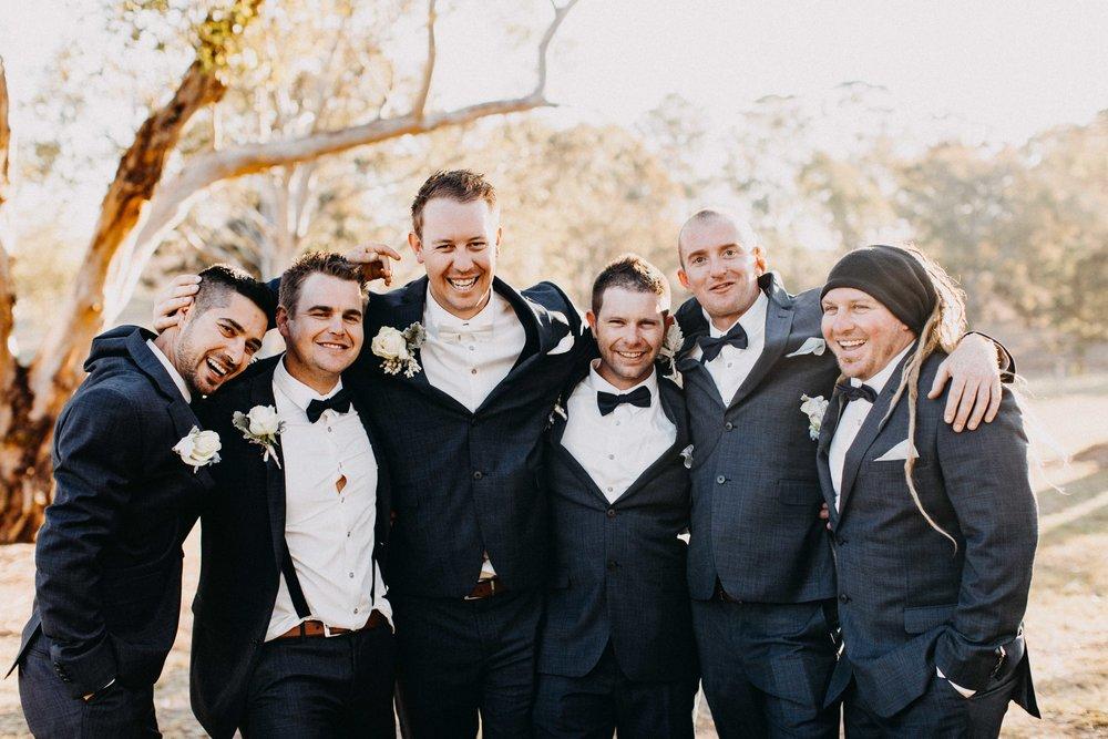 ottimo-house-denham-court-macarthur-wedding-www.emilyobrienphotography.net-125.jpg