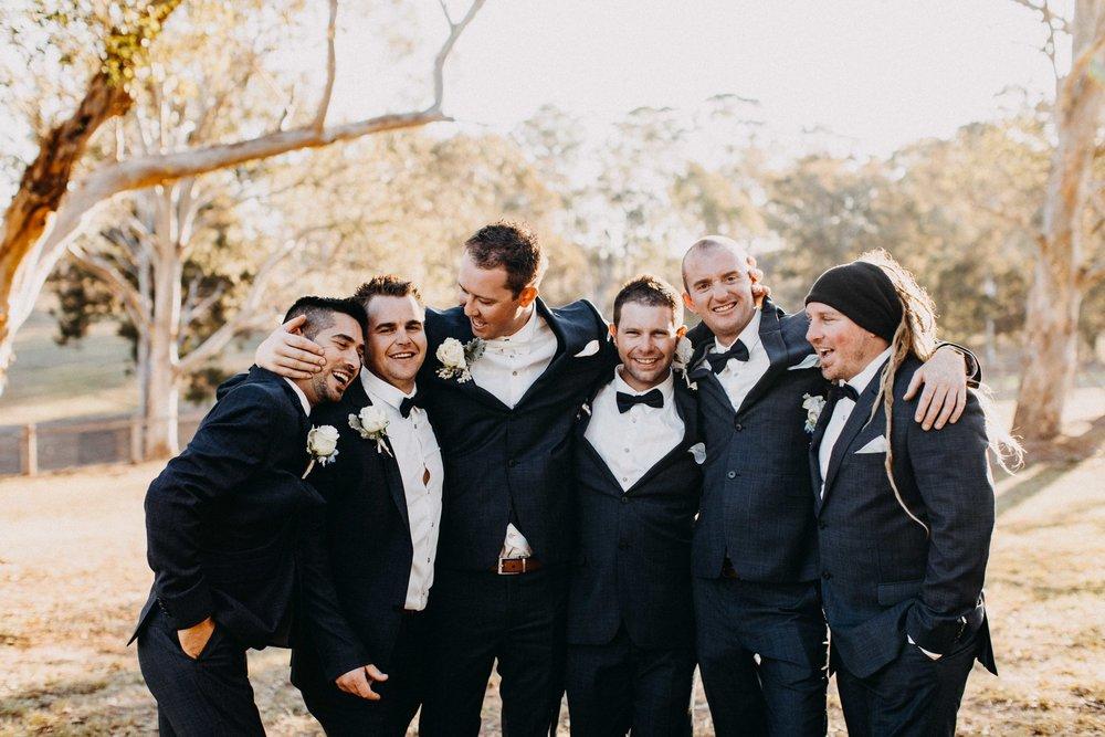 ottimo-house-denham-court-macarthur-wedding-www.emilyobrienphotography.net-126.jpg