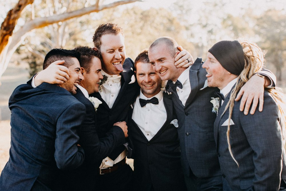 ottimo-house-denham-court-macarthur-wedding-www.emilyobrienphotography.net-127.jpg