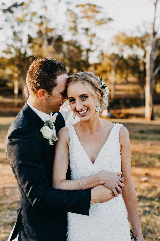 ottimo-house-denham-court-macarthur-wedding-www.emilyobrienphotography.net-138.jpg