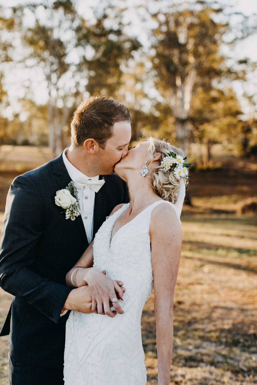 ottimo-house-denham-court-macarthur-wedding-www.emilyobrienphotography.net-140.jpg