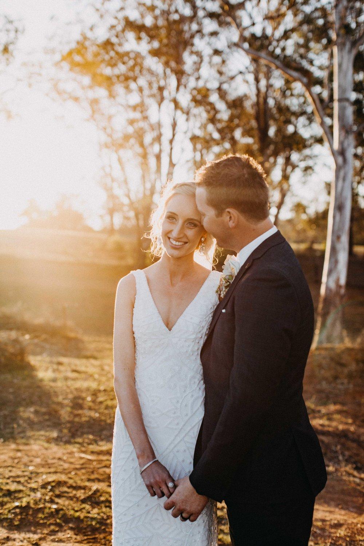 ottimo-house-denham-court-macarthur-wedding-www.emilyobrienphotography.net-150.jpg