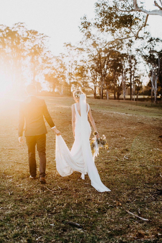 ottimo-house-denham-court-macarthur-wedding-www.emilyobrienphotography.net-154.jpg