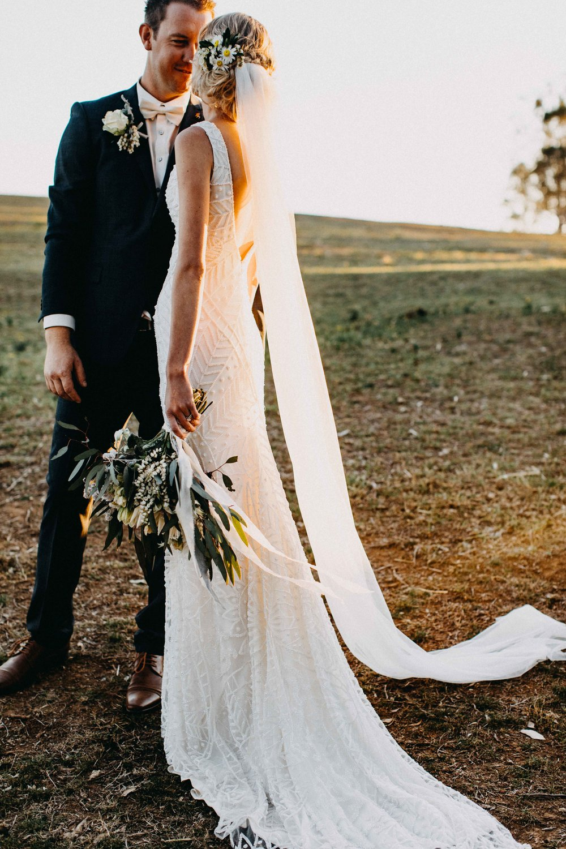 ottimo-house-denham-court-macarthur-wedding-www.emilyobrienphotography.net-159.jpg