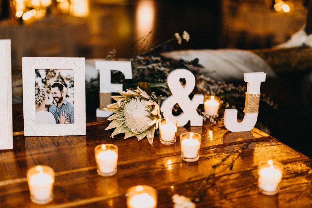 ottimo-house-denham-court-macarthur-wedding-www.emilyobrienphotography.net-168.jpg