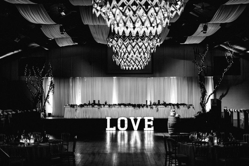ottimo-house-denham-court-macarthur-wedding-www.emilyobrienphotography.net-169.jpg