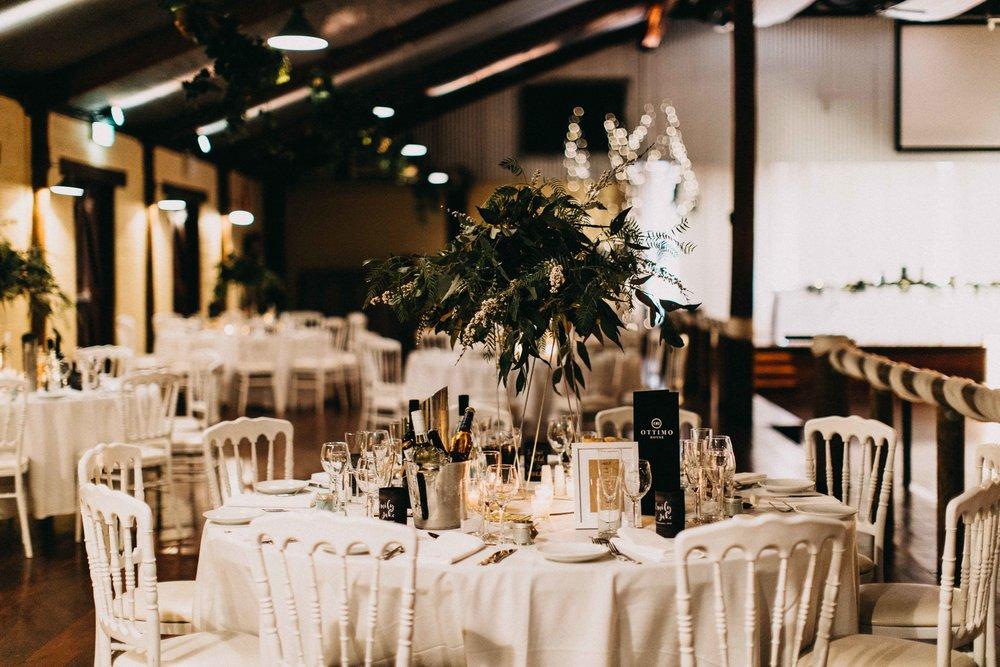 ottimo-house-denham-court-macarthur-wedding-www.emilyobrienphotography.net-172.jpg
