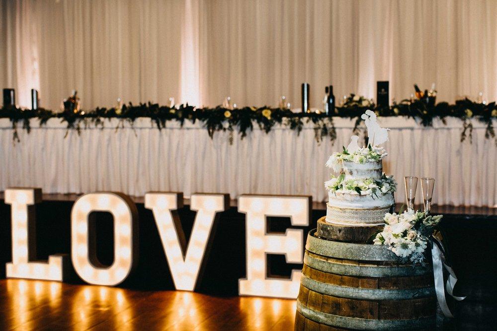 ottimo-house-denham-court-macarthur-wedding-www.emilyobrienphotography.net-174.jpg