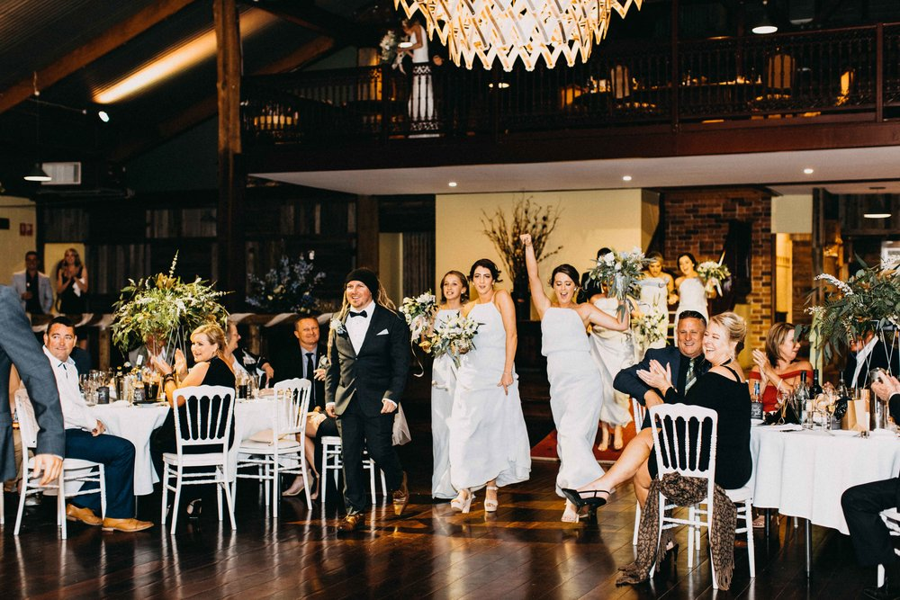 ottimo-house-denham-court-macarthur-wedding-www.emilyobrienphotography.net-177.jpg