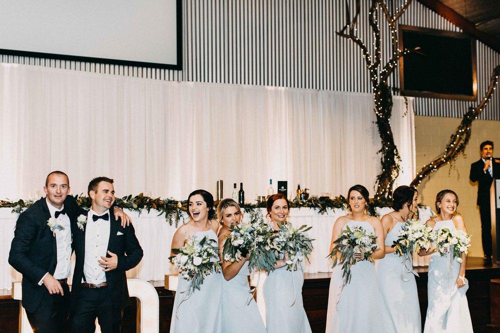 ottimo-house-denham-court-macarthur-wedding-www.emilyobrienphotography.net-178.jpg